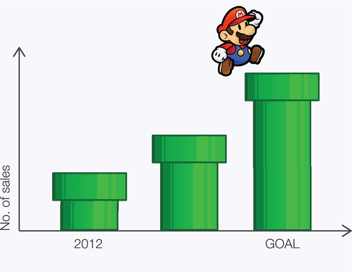 goal-02