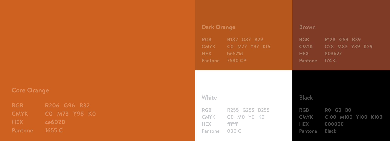 banco-colors