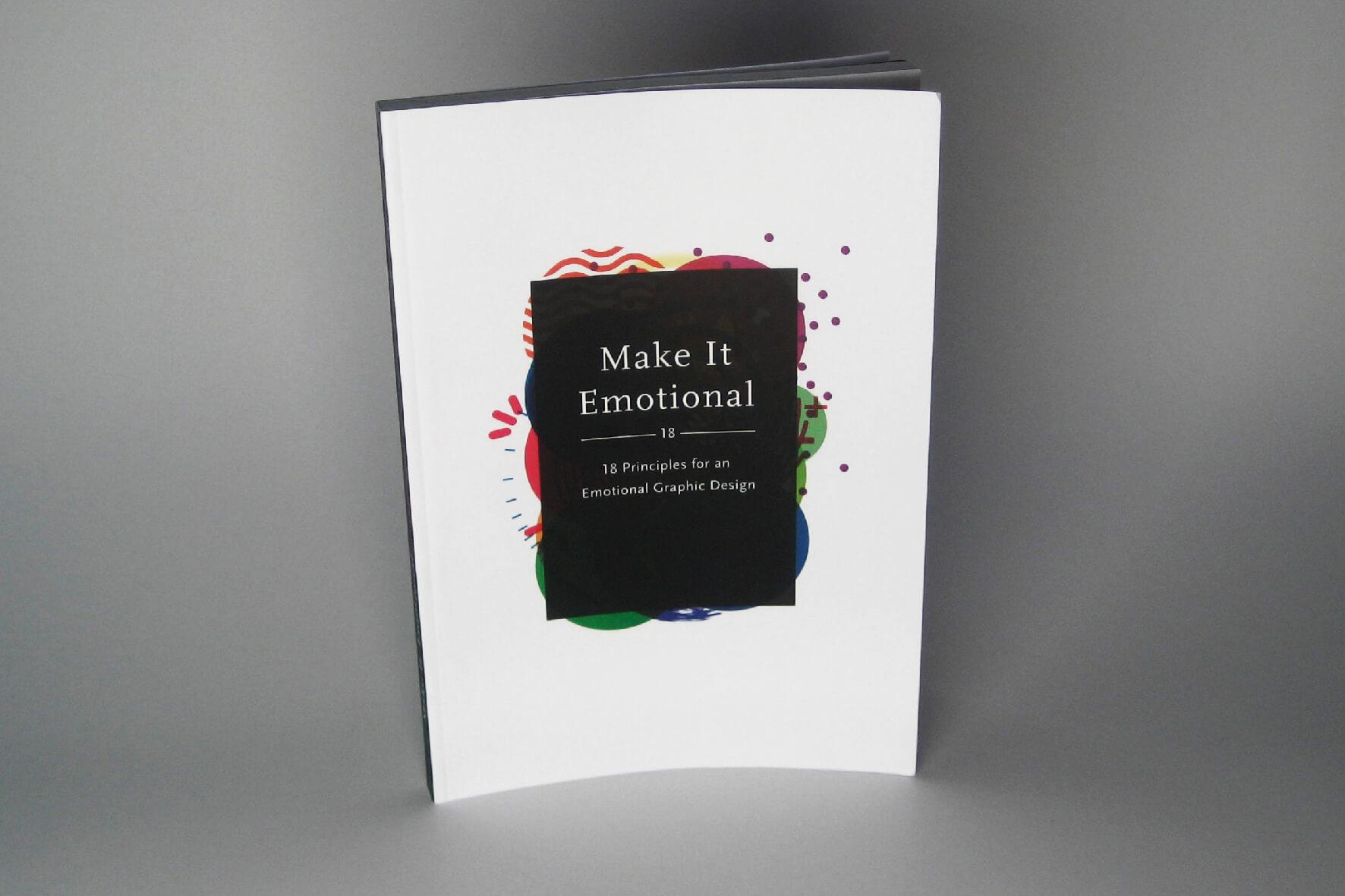make-it-emotional_01