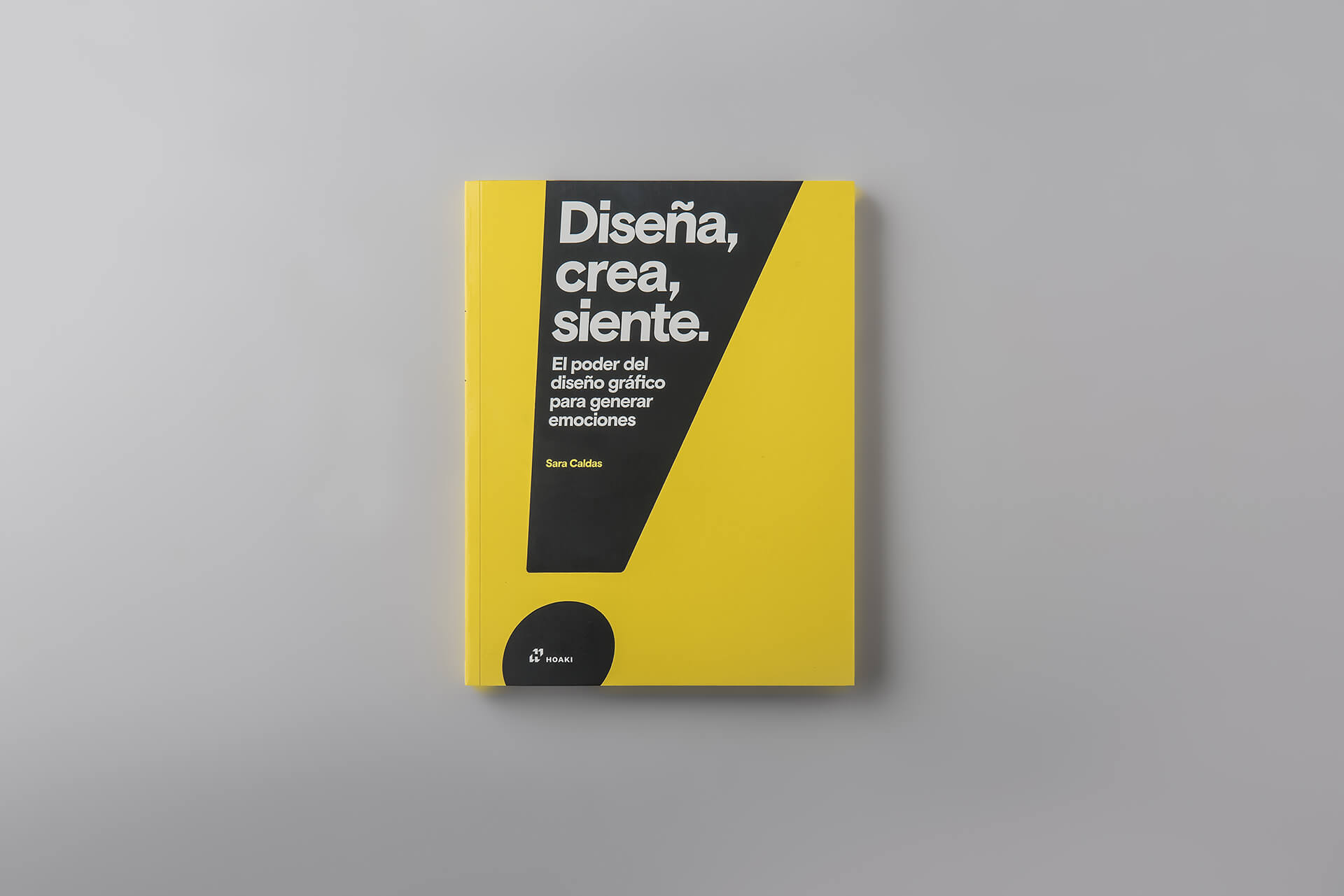 DSC_4195-Edit